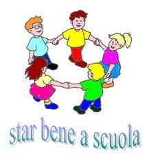 ATTIVITA' STAR BENE A SCUOLA