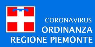 DECRETO N. 25 – ORDINANZA DELLA SOSPENSIONE DELLE ATTIVITA' DIDATTICHE ED EDUCATIVE FINO ALL' 08- 03-2020