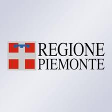 CALENDARIO SCOLASTICO REGIONALE A.S. 2020/21