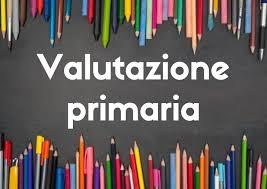 Circ_73_202021 – Valutazioni Scuola Primaria