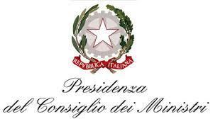 Decreto del Presidente del Consiglio dei Ministri  04/03/2020 –