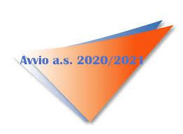 CIRCOLARE N. 6 2020_21 – MISURE PRECAUZIONALI CONTRO LA DIFFUSIONE DEL CORONAVIRUS COVID-19 avvio a.s. 2020 2021