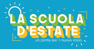 INFORMAZIONI E MODULISTICA PER ESTATE A SCUOLA 2021 – I.C. POIRINO
