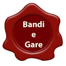 BANDO DI GARA PROGETTO STAR BENE A SCUOLA 2019/20