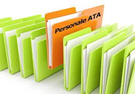 Nota n. 8353/09.07.2021 – Avviso di pubblicazione Graduatorie Provvisorie d'Istituto di TERZA FASCIA del Personale A.T.A. per il triennio scolastico 2021/2024. D.M. 50 del 3 marzo 2021.