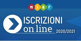 ISCRIZIONI A.S. 2020/2021 – ISTITUTO COMPRENSIVO DI POIRINO