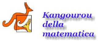 PREMIAZIONI GIOCHI KANGOUROU DELLA MATEMATICA – 19/05/2021