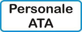 Oggetto: PERSONALE ATA – Calendario operazioni di nomina a.s. 2021/22.